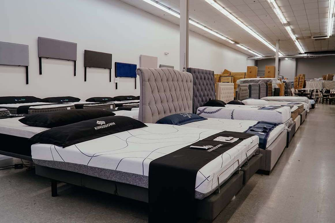 mattresses for sale in meridian id