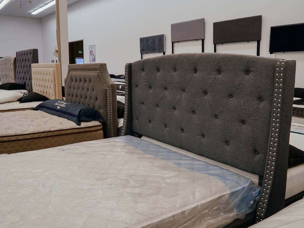 Looking for the Best Deals on Mattresses for Sale Near Boise?
